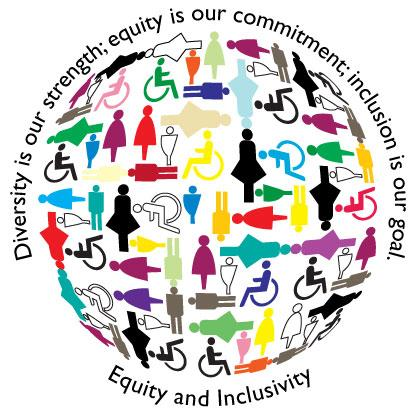 equity  diversity and inclusive education lorna jackson november calendar clip art banner november calendar clip art in black and white