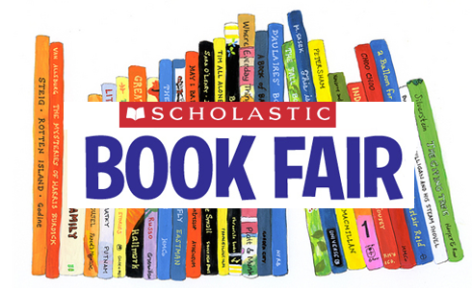 bookfair-logo-only1